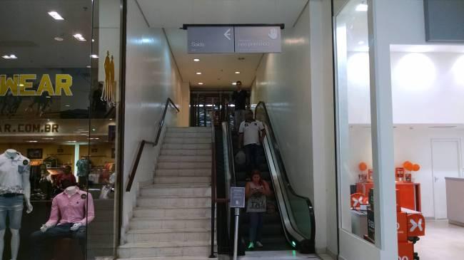 Shopping Metrô Tucuruvi_divulgação (11)