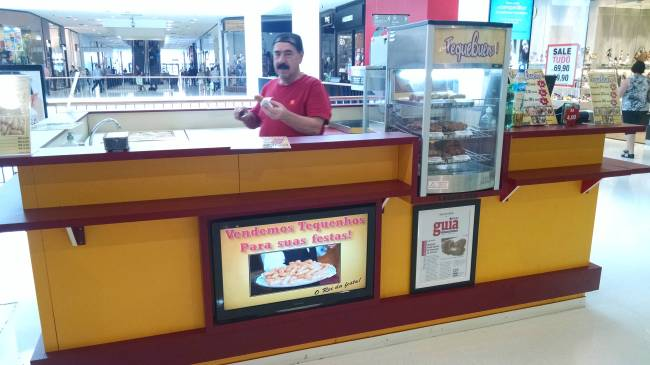 Shopping Metrô Tucuruvi_divulgação (2)
