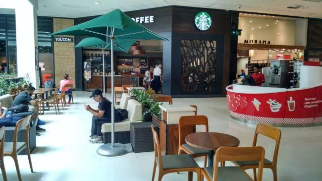 Shopping Metrô Tucuruvi_divulgação (4)