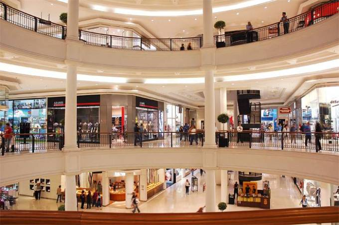 Shopping-Pátio-Higienópolis