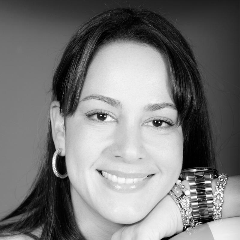 Silvia Abravanel: desabafo contra o preconceito