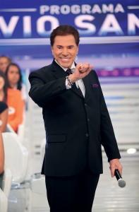 Roberto Nemanis