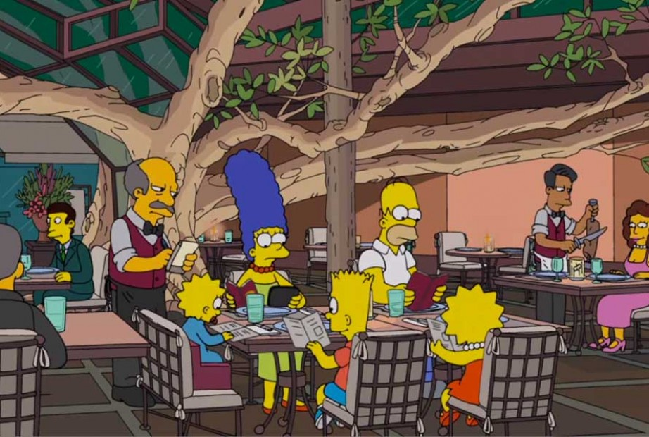 simpsons-figueira-922x620