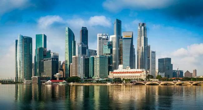 Singapura-ingles-intercambio