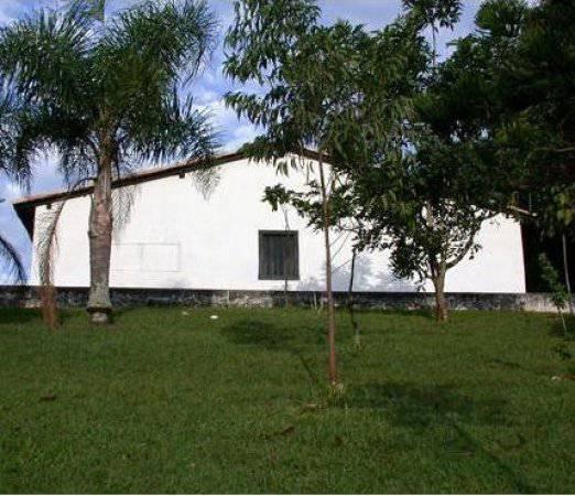 sitio-da-ressaca-2