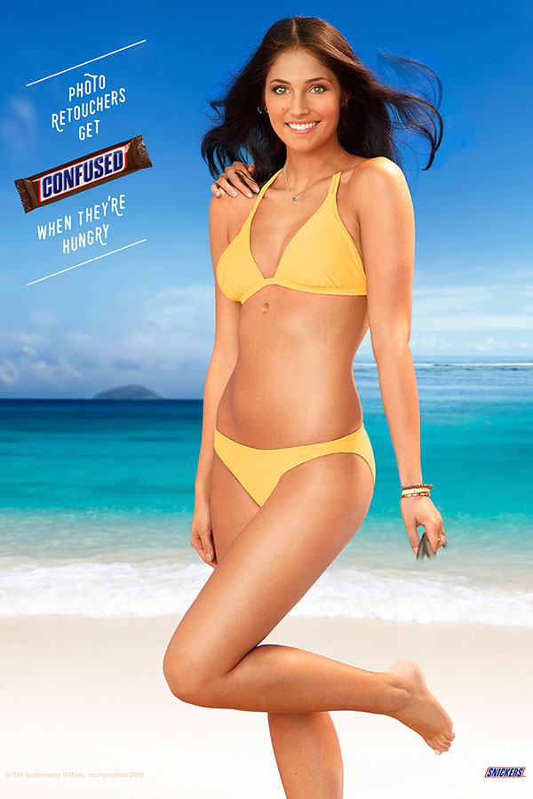 snickers-photoshop-fail-advertisement-1