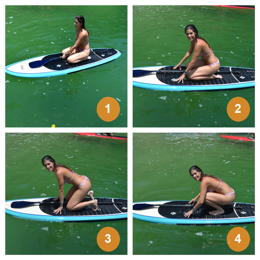 stand-up-paddle0