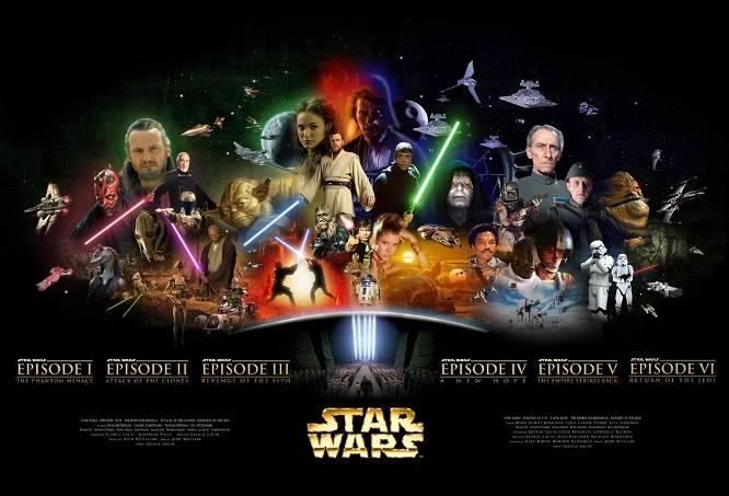 star-wars-universe