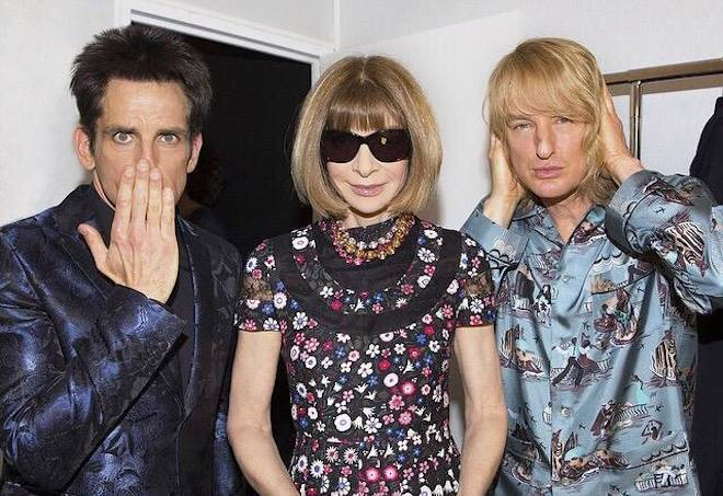 stiller-wintour-owen