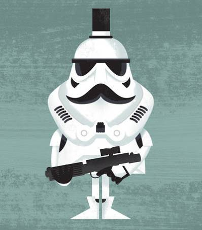 stormtrooper_by_thebeastisback-d3e0shg