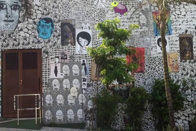 studio vila madalena_fachada_bx