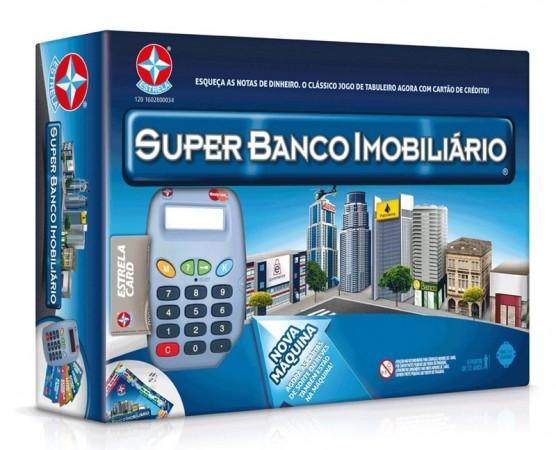 super-banco-imobiliario