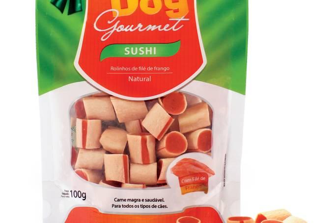 sushi_front_ambient_raw_rgb_300dpi-jpg