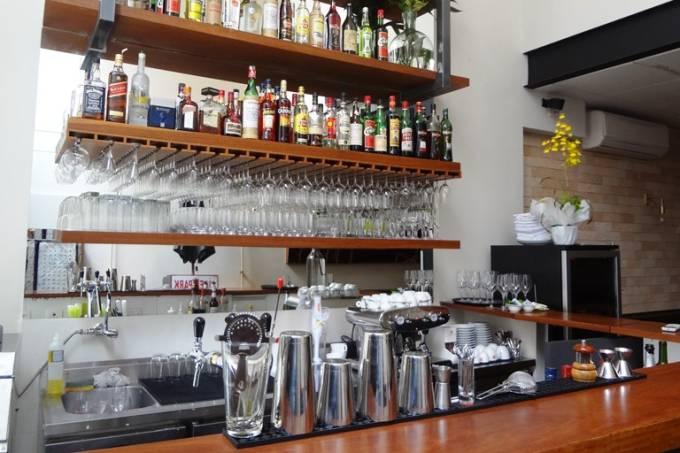sympa-bar