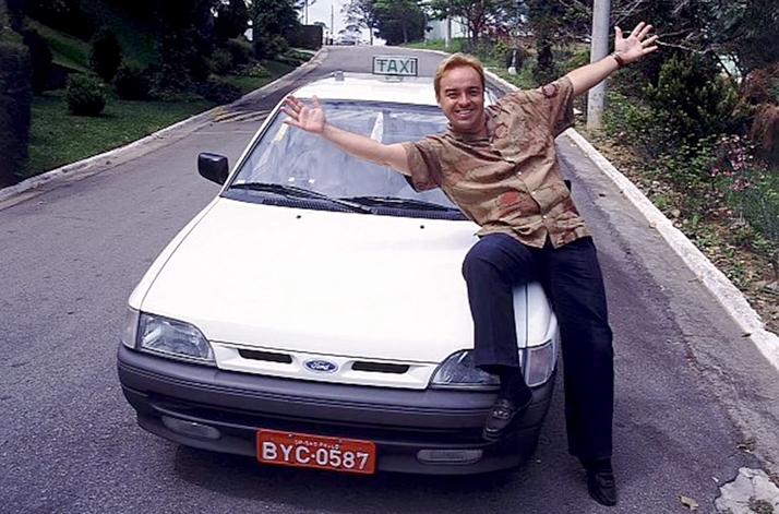 taxi-do-gugu