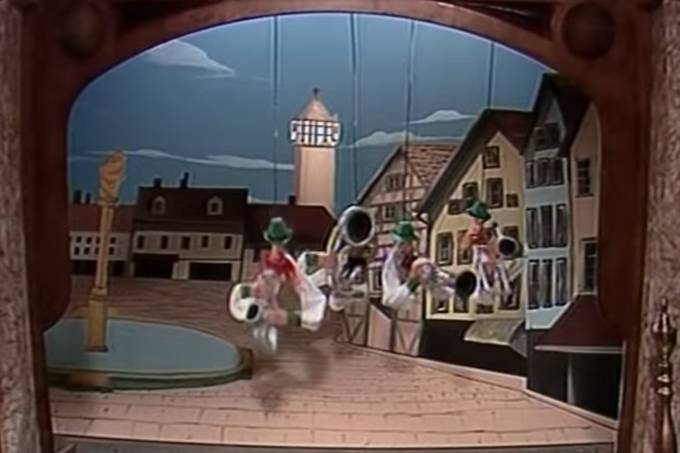 teatro-de-marionetes-castelo-r%c3%a1-tim-bum