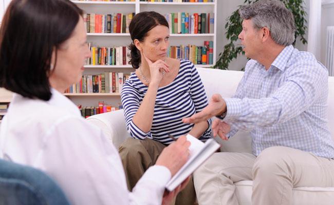 terapia-de-casal-alternativa-para-salvar-seu-relacionamento