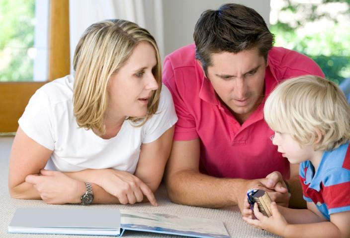 terapia-pais-filhos