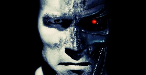Na próxima quinta (dia 2), Arnold chwarzenegger volta aos cinemas