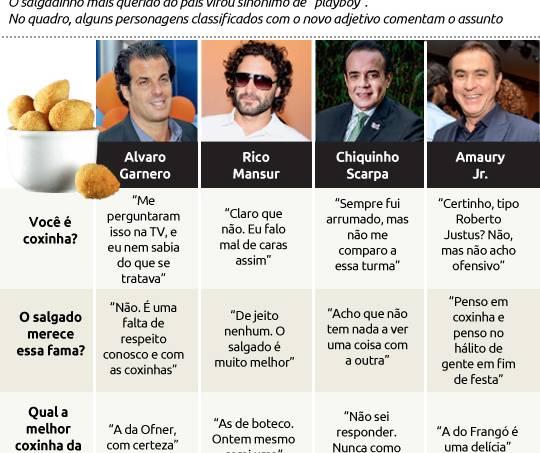 terra%c3%a7o-paulistano-coxinha