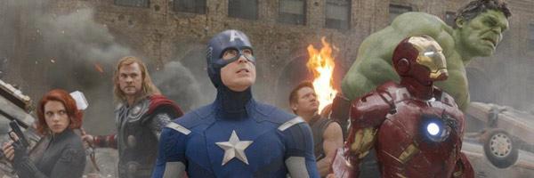 the-avengers-group-slice