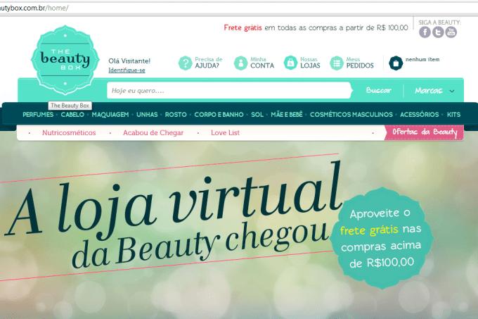 the-beauty-box-loja-virtual