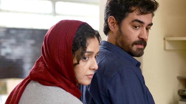 'The Salesman', do Irã, é do mesmo diretor de 'A Separação'