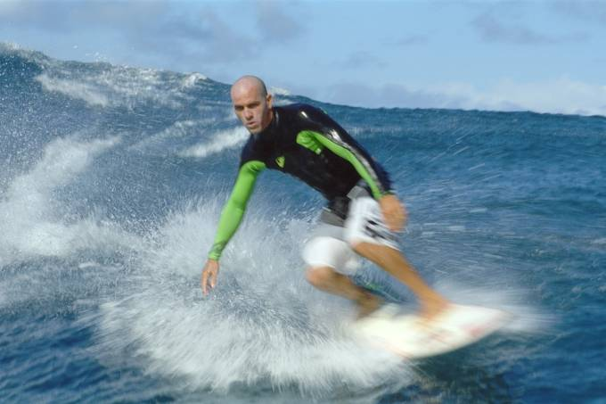 the-ultimate-wave-kelly-slater-2
