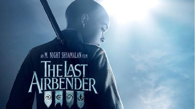 TheLastAirbender