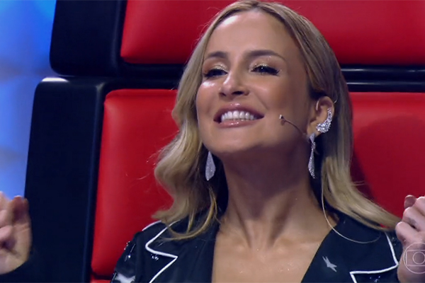 thevoiceabre