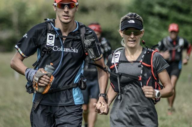 Thiago e Kamilla_ultramaratona El Cruce (1)