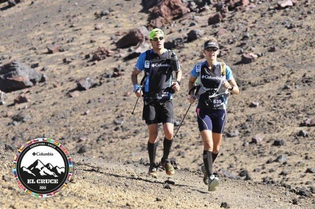 Thiago e Kamilla_ultramaratona El Cruce (2)