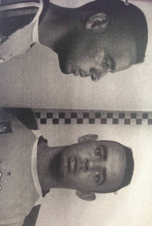 Thiago Santos de Almeida-crime-osasco-pm-admilson-posto de gasolina