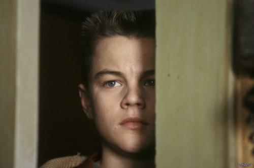 Em O Despertar de um Homem (1993), atuou ao lado de Robert De Niro