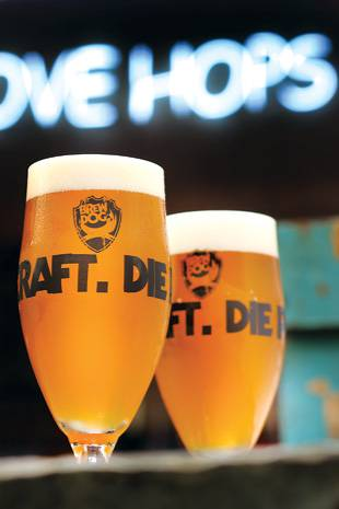 BrewDog - This-Is-Lager_Rogerio-Voltan--2014