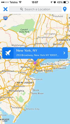 Tinder-location-New-York-United-States