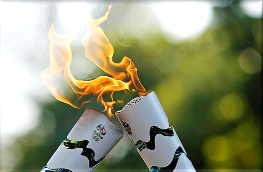 tocha-olimpica-1