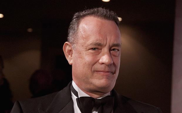 Tom Hanks faz 59 anos nesta quinta (9)
