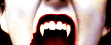 10 filmes de vampiros