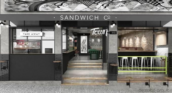 town-sandwich-co-01