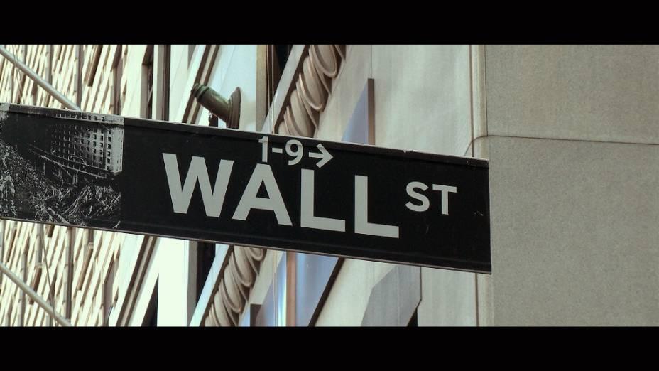 Trabalho Interno: crise financeira de 2008 e 2009 é tema deste documentário