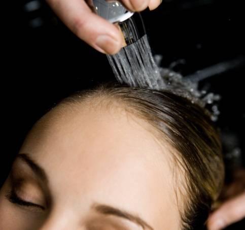 tratamentos-para-o-cabelo-thinkstock
