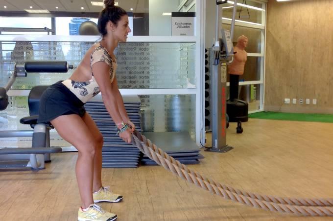 treino-corda