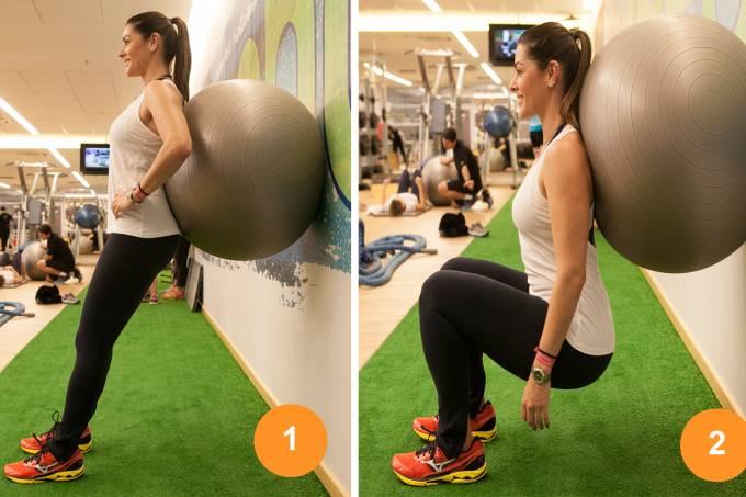 treino-pernas-com-bola
