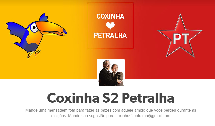 tumblr-coxinha-petralha00