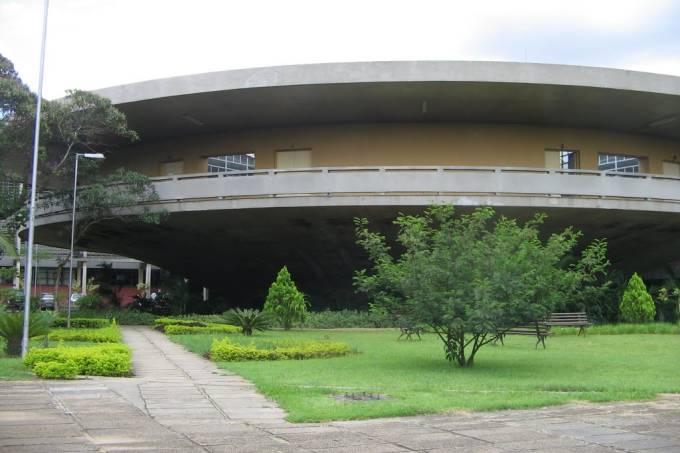 USP – Escola Politécnica