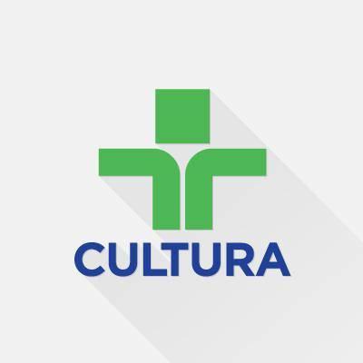TV Cultura - Logo