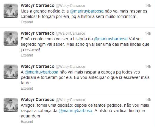 twitter-walcyr-carrasco-sobre-marina-ruy-barbosa