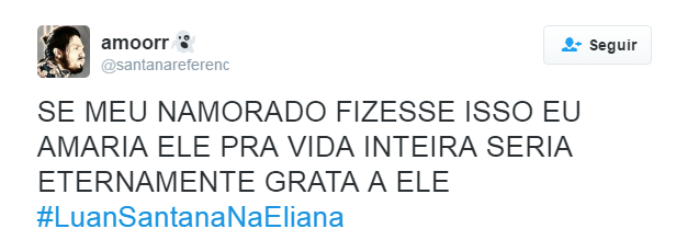 twitter_pedido-casamento_luan-santana-3