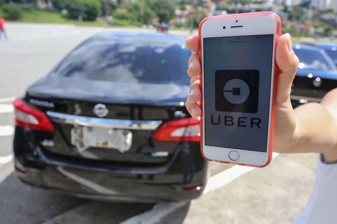 uberpacaembulm14